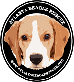 Atlanta Beagle Rescue